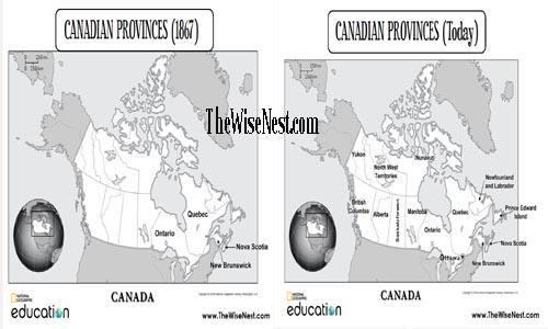canadian Map 1 copy