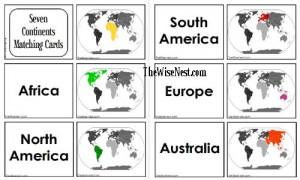 Continents Matching Shot copy