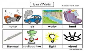 pollution shot 3 copy